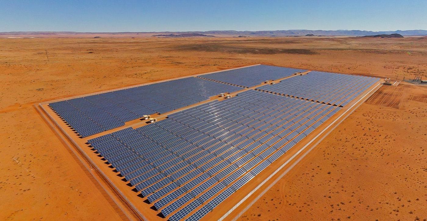 solar-field-1