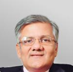 Tantra Thakur