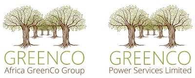 Africa GreenCo